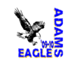 Adams Eagles Image
